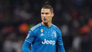 Nuove voci sul possibile addio diCristiano Ronaldo allaJuventus, stavolta provenienti dall'Inghilterra e non dalla Spagna. Il giocatore portoghese...