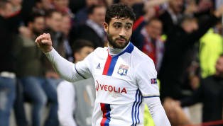 ​Chelsea manager Maurizio Sarri has reportedly spoken directly to Lyon forward Nabil Fekir, in an attempt to convince the former Liverpool target to move to...