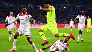El FC Barcelonaempató un partido que no pudo dominar. Valverde tampoco dio muestras de confiar en sus suplentes y solo realizó dos cambios. Ter Stegen (9):...