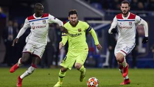 Lyon a tenu bon face à l'ogre barcelonais et peut même nourrir des regrets après quelques occasions chaudes mal négociées. Au lendemain de ce huitième de...