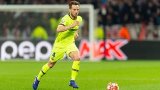 Dreieinhalb Jahre spielte Ivan Rakitic für Schalke 04, von dort wechselte er für 2,5 Millionen Euro nach Spanien. Beim FC Sevilla wurde er zu einem...