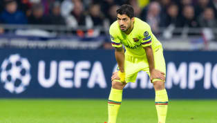 The biggest club competition was back this week, with the top clubs of Europe looking to qualify for the quarter-finals of the UEFA Champions League. From a...