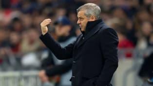 Alors que Lyon peut se révéler aussi grandiose que brouillon selon les matchs, Bruno Genesio a peut-être fait quelques erreurs contre le FC Barcelone. Il...