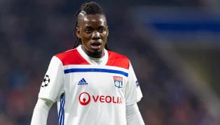 Alors que Bertrand Traoré réalise des performances décevantes depuis plusieurs mois, Raymond Domenech n'a pas hésité à clasher le Lyonnais dans les colonnes...