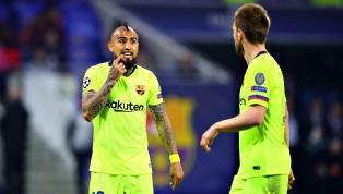 Futbolistas cuyo protagonismo ha disminuido o cuyo rendimiento no ha sido el esperado podrían estar viviendo sus últimos meses en el FC Barcelona. Los últimos...