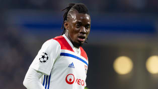 aoré ​Leicester City and Bournemouth are both looking to sign Bertrand Traoré on loan, with West Ham United also considering a move for the Lyon winger. The...
