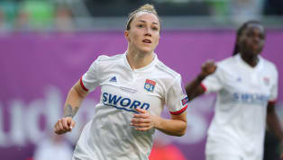 England and Lyon defender Lucy Bronze has been named 2020 BBC Women's Footballer of the Year, coming out on top in the annual online vote ahead of Arsenal...