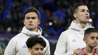 Paris Saint-Germain are reportedly hopeful they can lure Juventus star Paulo Dybala to Paris, according to Le10sport [via ESPN]. The Argentine playmaker...