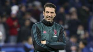 Il rinnovo diGigi Buffoncon laJuventusè ormai cosa fatta. L'estremo difensore bianconero ha deciso diproseguire la sua esperienza con la maglia della...