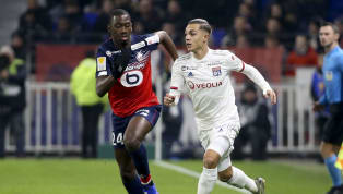 Lille manager Christophe Galtier has stated that he doesn't know anything regarding the situation surrounding midfielder Boubakary Soumare, who has been...