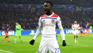 Watford have reportedly begun negotiations with Lyon winger Maxwell Cornet, who is also a target for Serie A giants AC Milan. The 22-year-old has impressed...