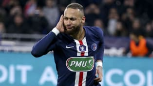 The Neymar Express is back in town.The Brazilian has been linked with a move away from Paris Saint-Germain for what feels like an eternity, and it looks...