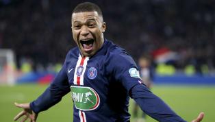 Kylian Mbappé est sans surprise le deuxième joueur le mieux payé de la Ligue 1, selon un classement dévoilé par le journal l'Equipe. Un montant qui gonfle...