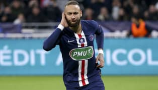 Real Madridand Brazil legend Roberto Carlos has revealed that hewanted Neymar to sign for theLaLigagiants years ago.Neymar joined Paris Saint-Germain...