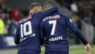 Gaji pemain selalu jadi sorotan publik jika sudah berbicara soal pemain-pemain di Eropa, khususnya mereka yang berstatus bintang dan superstar di Benua Biru...