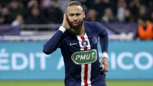 ​Paris Saint-Germain are confident that the coronavirus outbreak will make it nearly impossible for either Neymar or Kylian Mbappé to leave the club this...