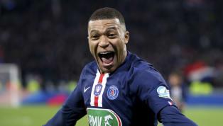 A comandare la speciale classifica dei migliori attaccanti (indice Wallabies) dellascena mondiale è l'enfant prodige del Paris Saint Germain, e Campione del...