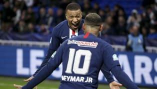 En los últimos años, y más particularmente desde la llegada de Qatar Investment, el Paris Saint-Germain ha estado muy activo en el mercado de transferencias...