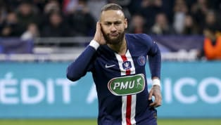 Người đại diện của của Neymar, ôngWagner Ribeiro mới đây đã tiết lộ mức giá mà Barcelona phải bỏ ra để đưa Neymar trở lại với sân Nou Camp. Tương lai của...