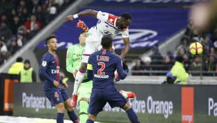 LePSGétait prévenu, mais cela n'aura pas suffit ce dimanche soir. En l'absence de Neymar et Verratti, les Parisiens sont tombés pour la première fois cette...