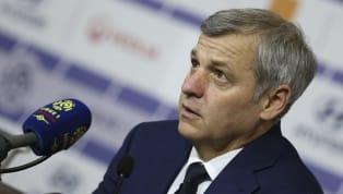 Pour le dernier match des huitièmes de finale de la Coupe de France, l'Olympique Lyonnaisse déplace à Guingamp. 3ème de Ligue 1, la coupe nationale est la...