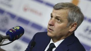 En ouverture de la 25ème journée deLigue 1, l'Olympique Lyonnaisreçoit l'EA Guingamp pour une revanche des huitièmes de finale de Coupe de France...