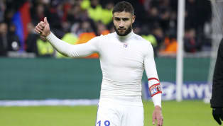 ract Lyon star Nabil Fekir is close to signing a new contract according to the club'spresident Jean-Michel Aulas, despite having nearly joined Liverpool last...