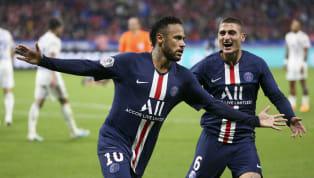 No futebol, o gol é o clímax de uma partida, afinal, é o caminho para se chegar no objetivo final de qualquer equipe: a vitória. E se falamos de gol, temos...