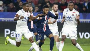 Le milieu de terrain lyonnais comprend notamment l'agressivité des adversaires sur la star parisienne. Dans un entretien accordé à UOL Esporte, Thiago...