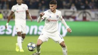 Jean-Michel Aulas s'est exprimé sur un éventuel transfert de sa jeune pépite lyonnaise convoité par les grands clubs européens, le président lyonnais...