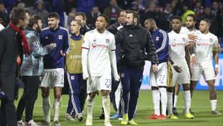 Rien ne va plus à l'OL ! Depuis la qualification en huitièmes de finale de la Ligue des Champions face à Leipzig, les polémiques s'enchaînent. Entre...