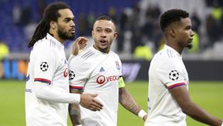 Le journal L'Equipe a publié aujourd'hui son classement annuel des plus gros salaires de Ligue 1.L'Olympique Lyonnaisest le deuxième plus gros budget de...