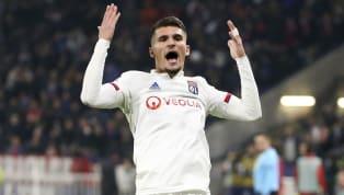 Pisté par des clubseuropéens, Houssem Aouar vit peut-être ses derniers moments àl'Olympique Lyonnais. Après le départ de plusieurs cadres la saison...