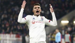 Moussa Dembélé dispose d'un bon de sortie cet été à l'Olympique Lyonnais. Houssem Aouar sera également sous le feu des projecteurs. Lemercatolyonnais...