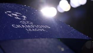 Champions League nel week-end e campionato in settimana: l'idea della Uefa
