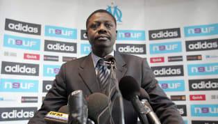 Depuis qu'il est arrivé à Marseille lors du rachat de l'Olympique de Marseille par Frank McCourt, Jacques Henri Eyraud est constamment sous le feu des...