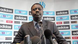 L'ancien Président de l'Olympique de Marseille est décédé ce mardi à Dakar au Sénégal à l'age de 68 ans. Pape Diouf était hospitalisé depuis plusieurs jours...