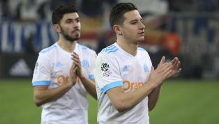 Avant une rencontre face au Trélissac FC (National 2) dans le cadre des 32e de finale de la Coupe de France ce dimanche à Limoges (14h15), André Villas-Boas...