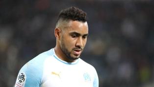Le meneur de jeu marseillais a dû céder sa place à la 24ème minute de jeu contre le Stade Malherbe de Caen (victoire 1-0 de l'Olympique de Marseille) suite...
