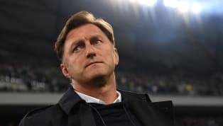 Ralph Hasenhuttl 'Agrees in Principle' to Become New Southampton Boss After Mark Hughes' Departure