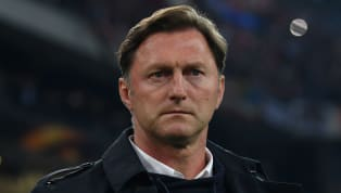 Southampton Confirm Appointment of Ralph Hasenhüttl as New Manager on Deal Until Summer 2021