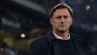 Ralph Hasenhuttl Excited for Southampton 'Challenge' as Kelvin Davis Backs New Boss to Succeed