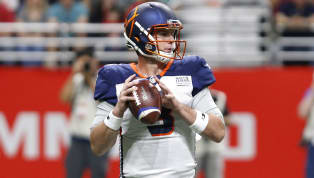 Cover Photo: Getty Images The opening twoweekends of the AAF gaveus football fanatics a chance to get back on the wagon, not too longafter the NFL's...