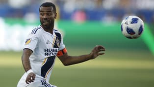 Out-of-contract defender Ashley Cole is close to agreeing a six-month deal with Derby County in move that would see the full-back reunited with Frank...