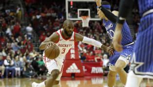 Jornada de viernes por la noche en la NBA y varios duelos tienen todos los ingredientes para regalar un día lleno de acción en el mejor baloncesto del mundo....