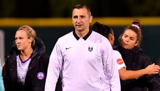 Reign FC boss Vlatko Andonovski is set to become the new coach of the United States Women's National Team (UWSNT) to replace departing two-time World Cup...