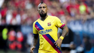 Inter have allegedly made Barcelona's Arturo Vidal their top target for the upcoming winter transfer window after pleas from coach Antonio Conte to sign the...