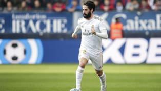 Isco ha recuperado la sonrisa y con él todo el madridismo. El centrocampista malagueño ha regresado por sus fueros y vuelve a ser un jugador importante en...