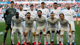 El Real Madrid se enfrentará mañana a partir de las 21.00 de la noche (Movistar Partidazo) al Celta de Vigo en el partido que cerrará la 24ª jornada de liga....
