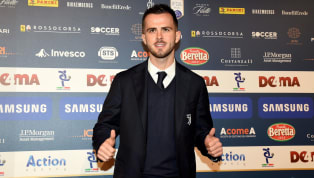 He Would be Welcomed Back: Miralem Pjanic Opens up on Potential Paul Pogba Return to Juventus